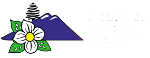 BCLCA-Logo